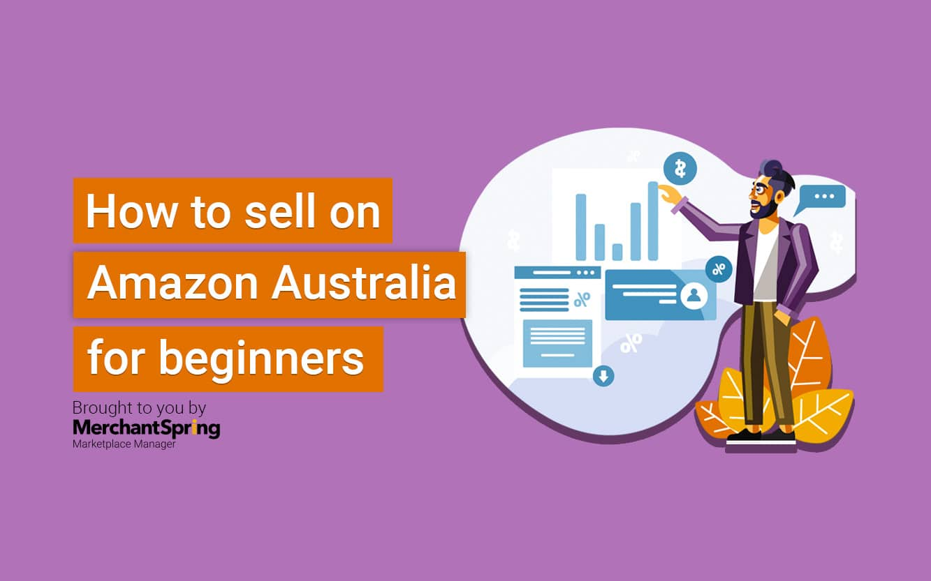 what can i sell on amazon marketplace