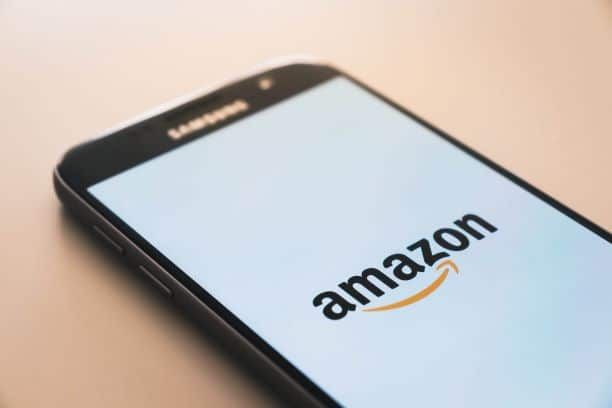 Smartphone to sell on Amazon Internationally